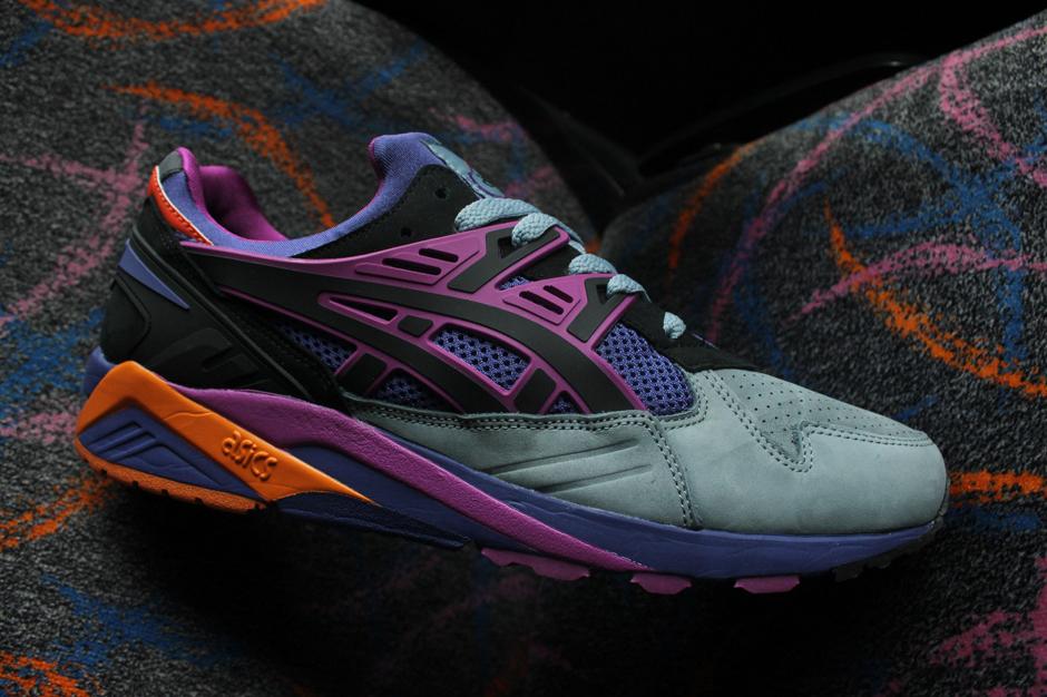 packer-shoes-x-asics-gel-kayano-vol-2-1.