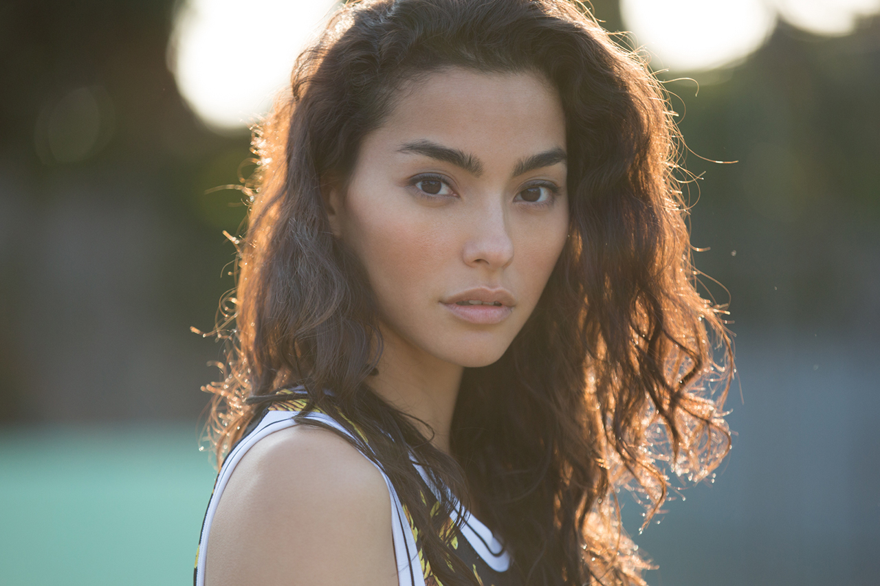 adrianne ho net worth