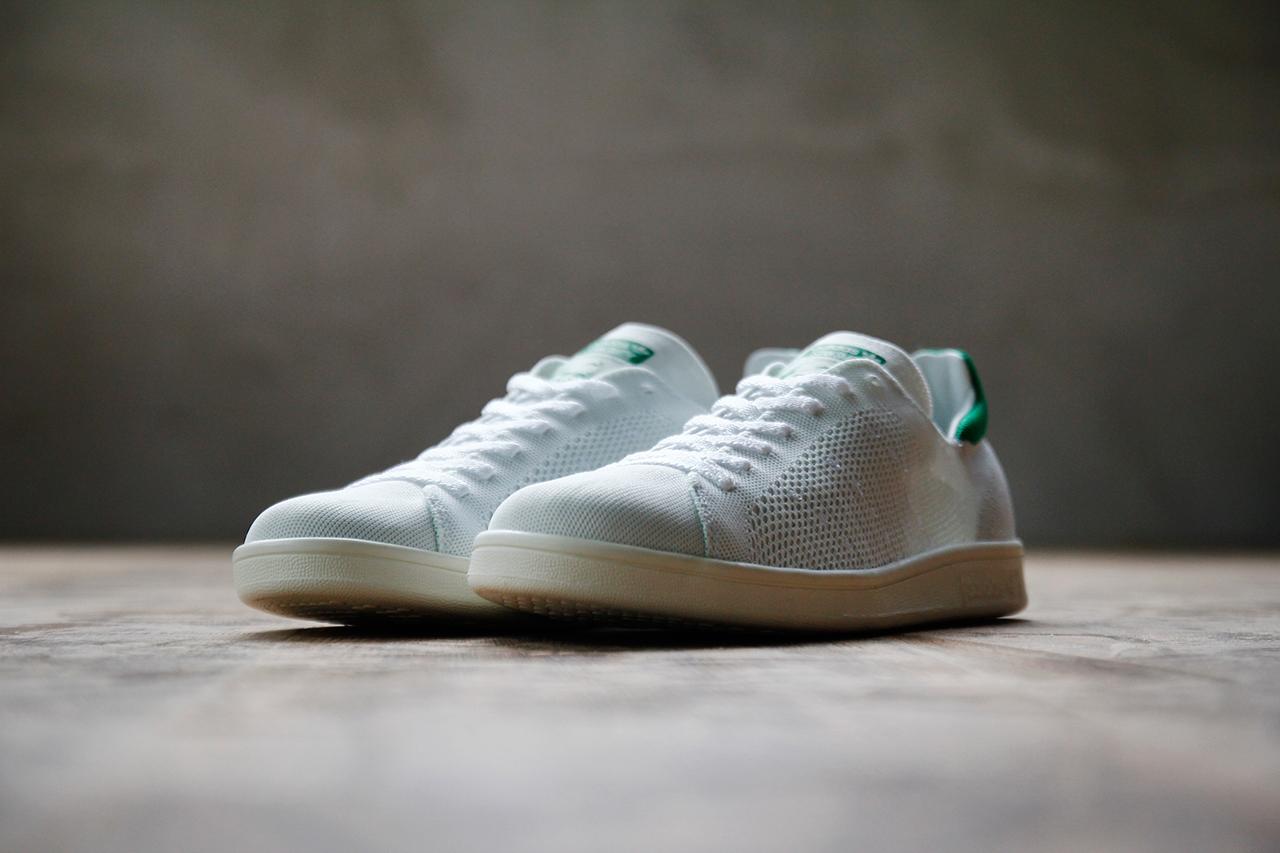 a-closer-look-at-the-adidas-originals-st
