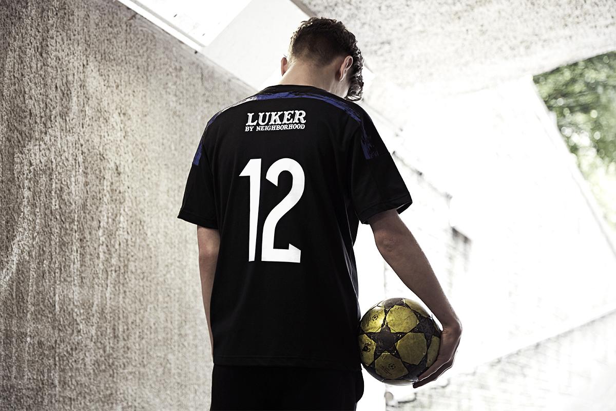 "Image of adidas Japan FIFA World Cup ""Enjin"" Pack"