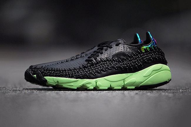 "Image of Nike 2014 Summer NSW City Pack ""Shanghai"""