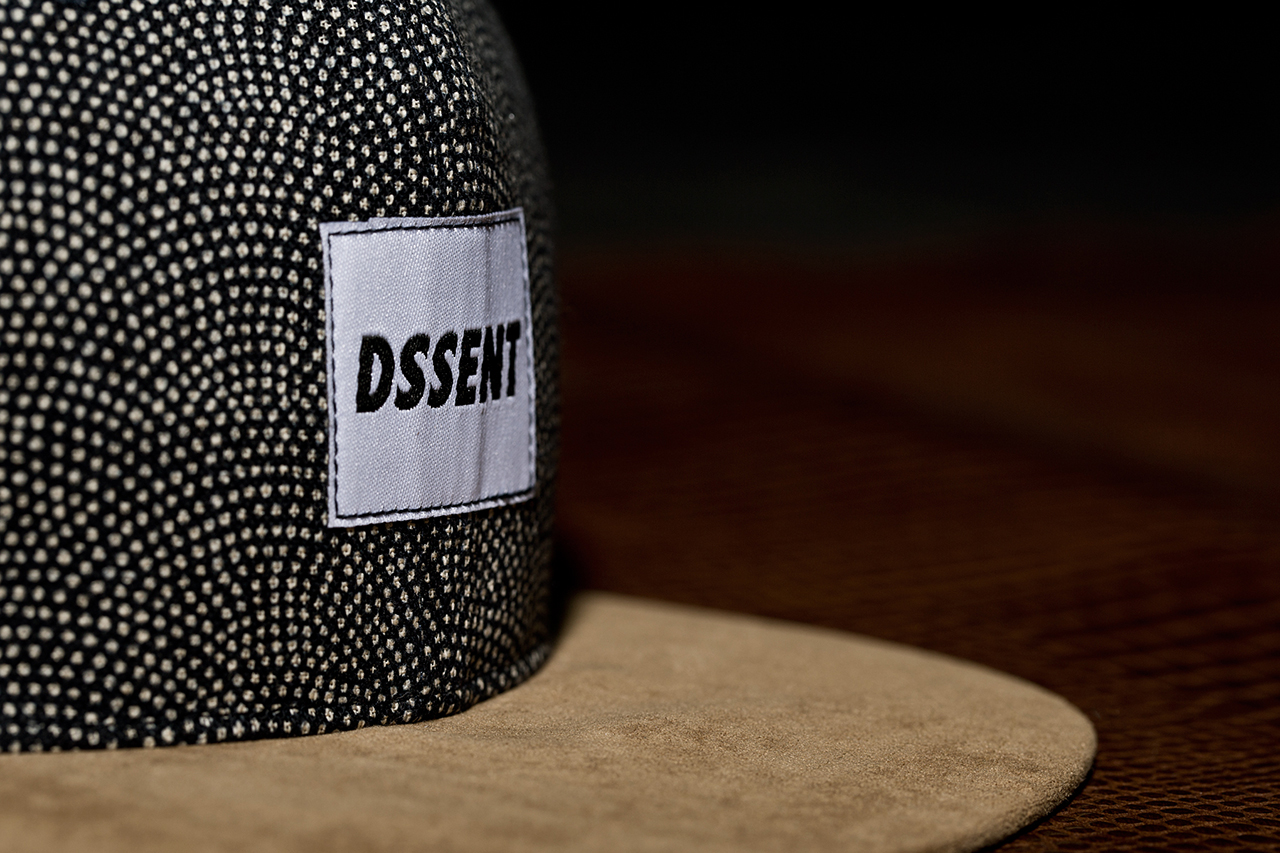 Image of Dssent 2014 Summer Collection