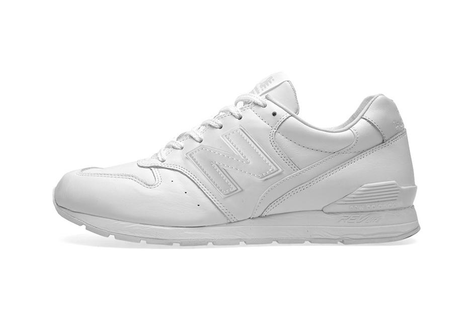 new-balance-m996-white-white-1.jpg?w=141