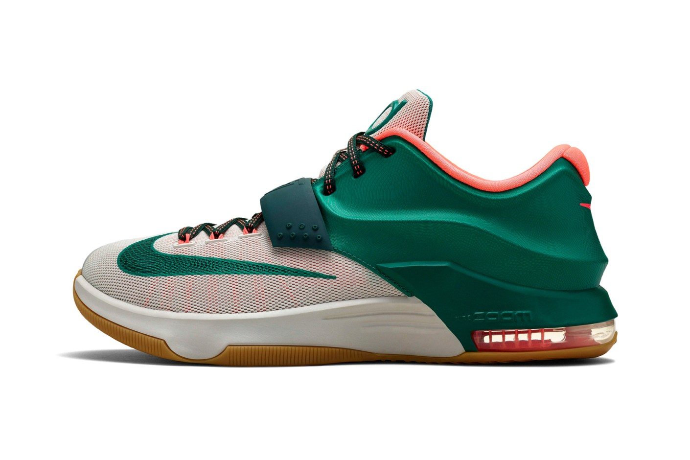 nike-kd7-uprising-05 Images - Frompo