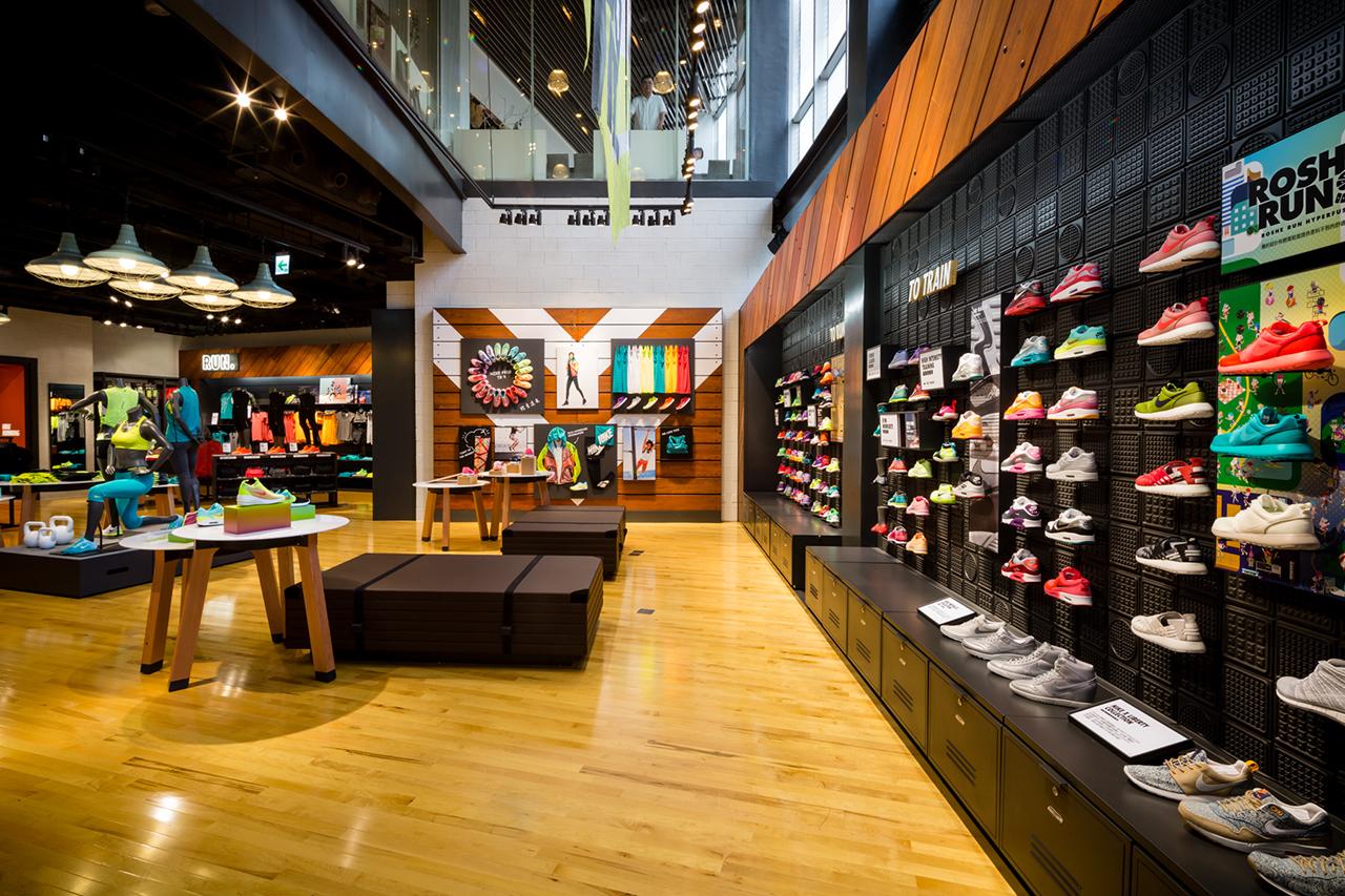 fda9948f7208fa Nike store kerpen sindorf. Nike kerpen outlet. 2019-01-20