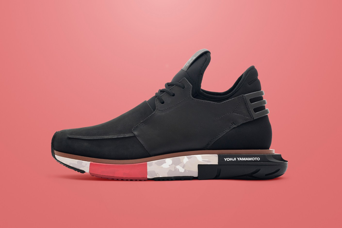 y-3-2014-fall-hayex-low-black-red-camo-1