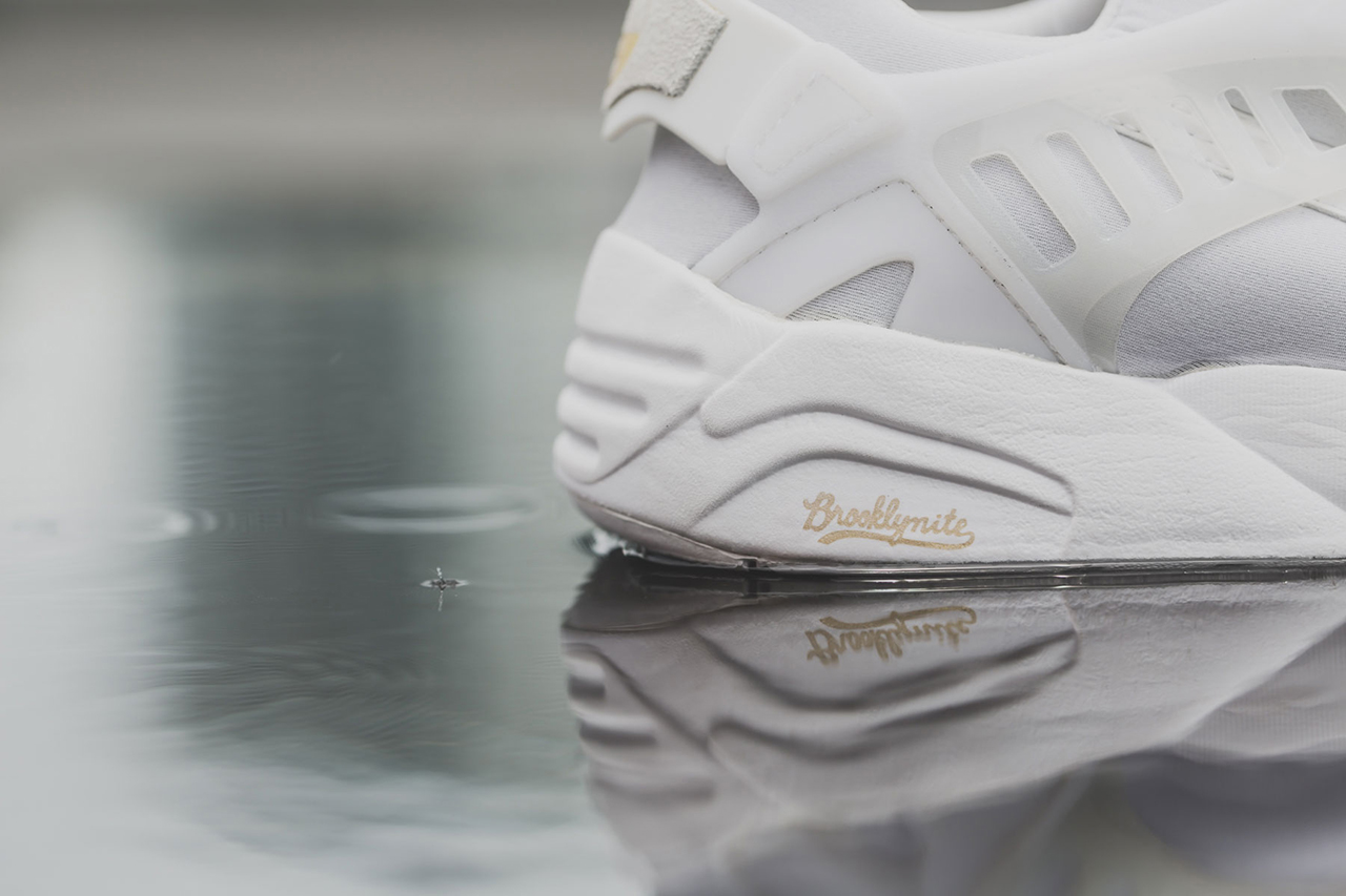 ef6523f49f00 ... Image of A Closer Look at the Sophia Chang x PUMA Trinomic Disc Pack