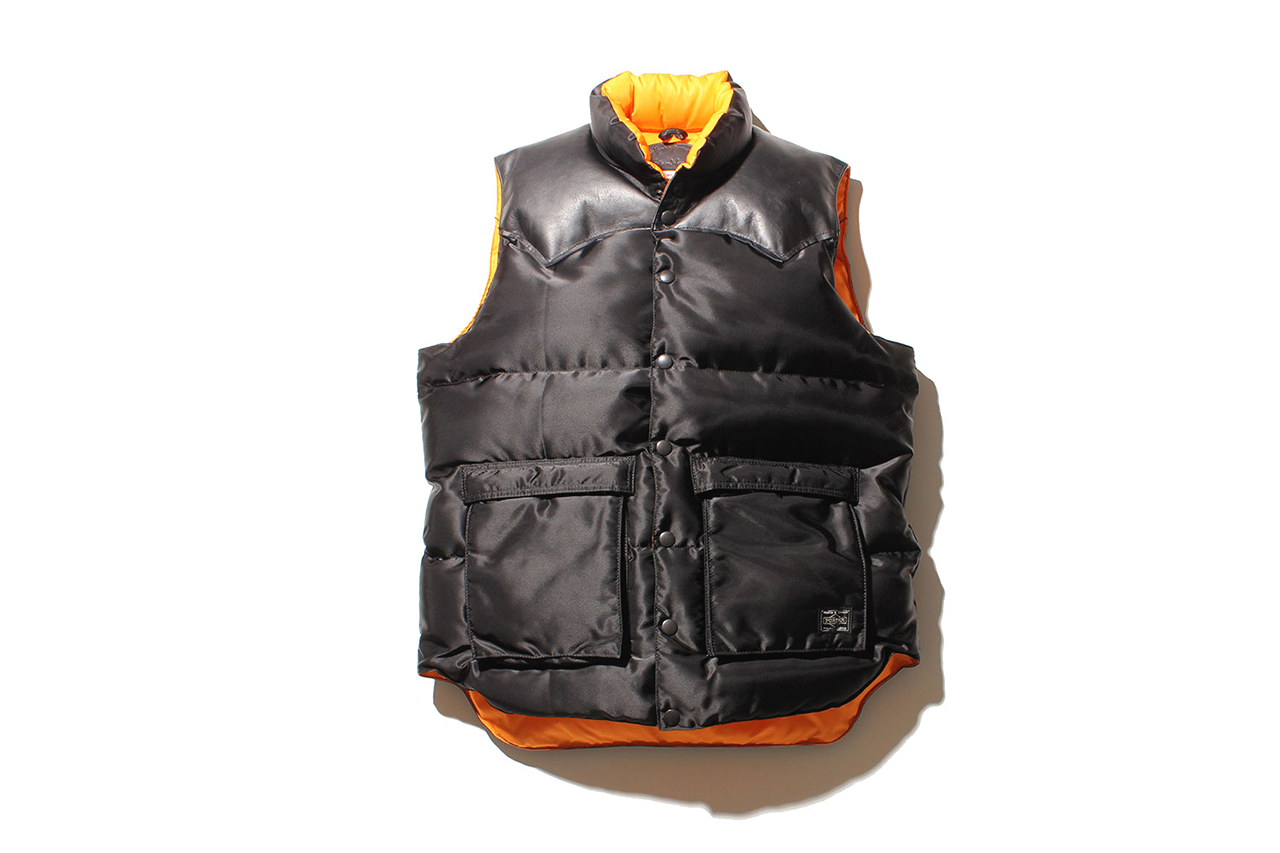 Rocky Mountain Featherbed Team Yellow