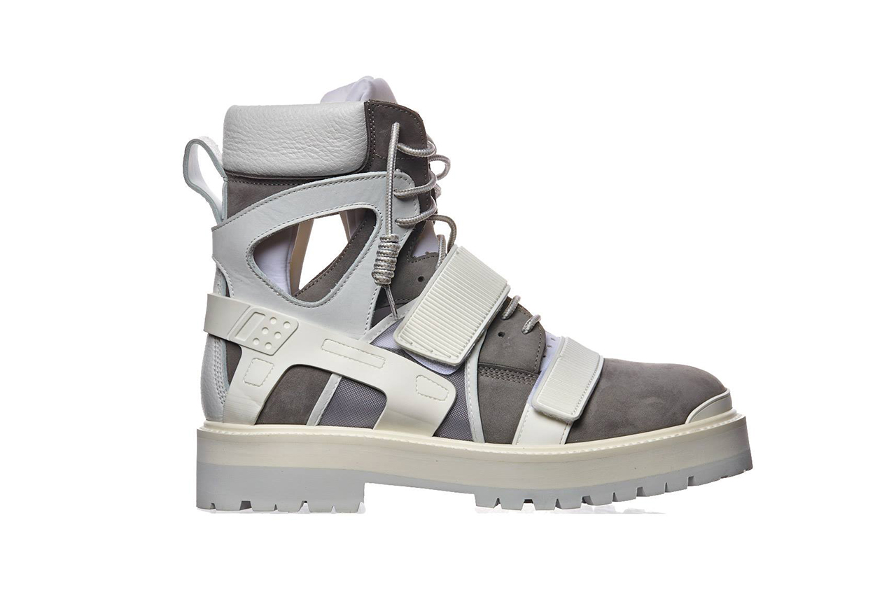 FORFEX-HOOD-BY-AIR-boots-01.jpg?w=1410