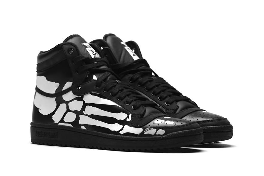 b3403f11d85c adidas Originals Top Ten Hi