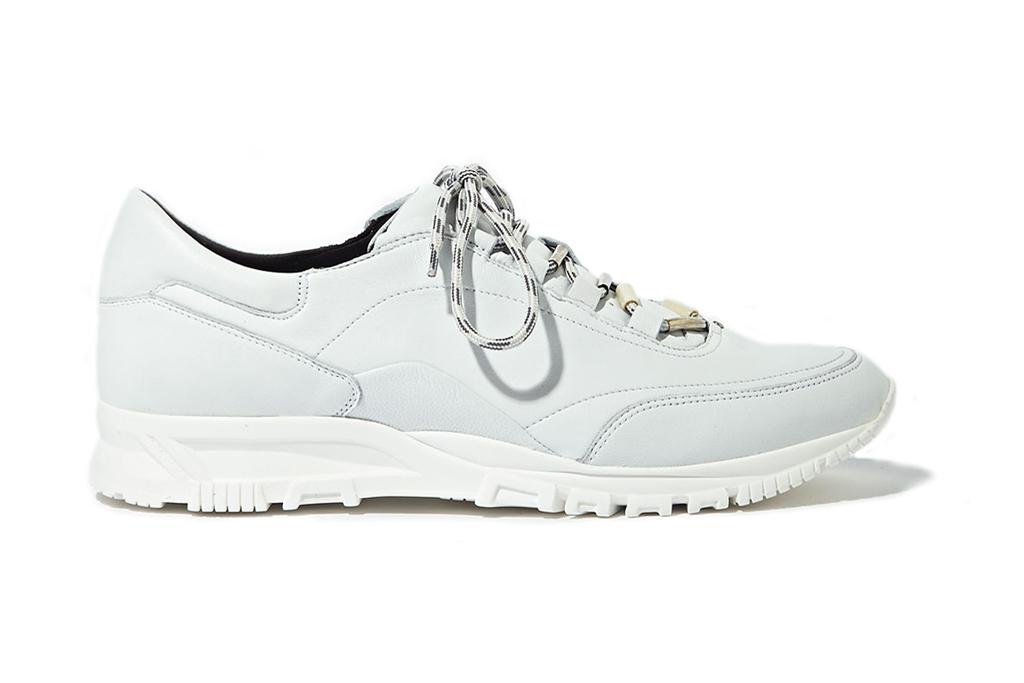 lanvin-unveils-calfskin-running-shoe-col