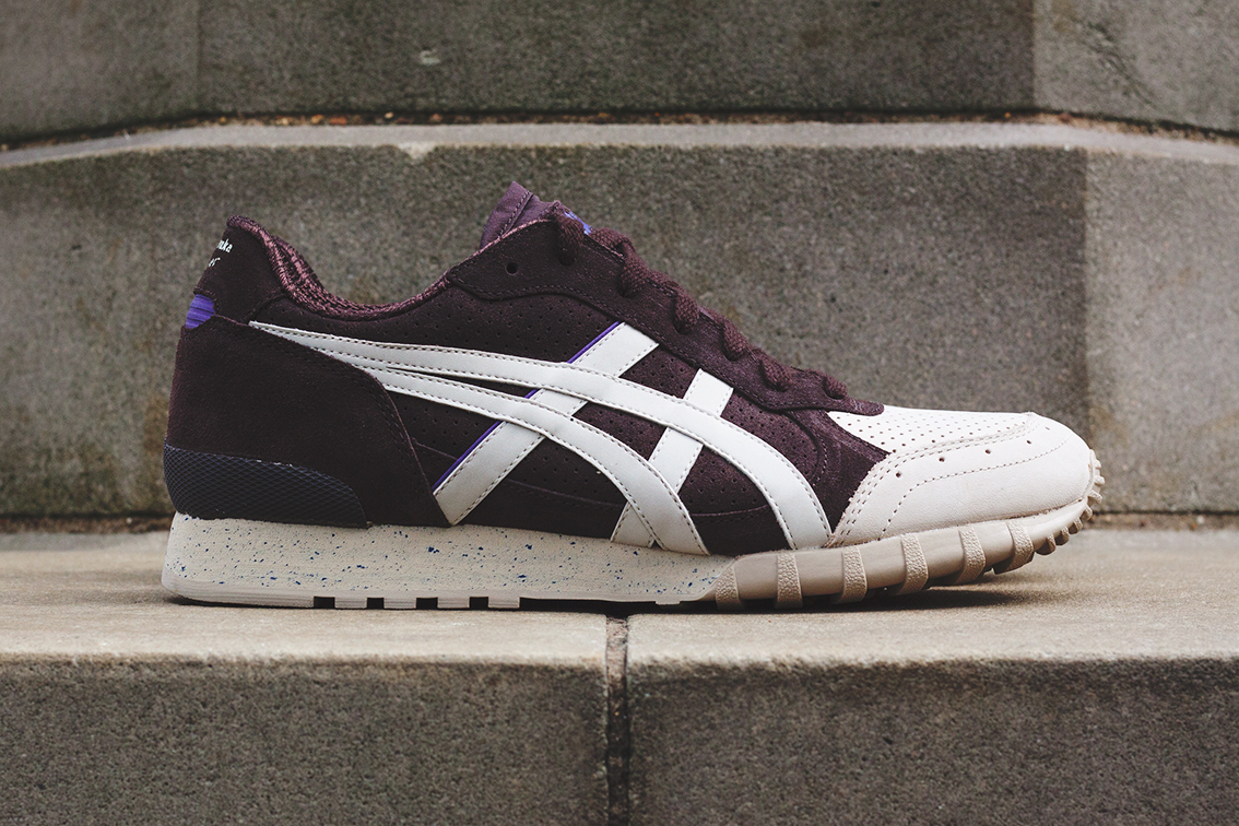 Image of Onitsuka Tiger 2014 Fall Colorado Eighty-Five Platinum