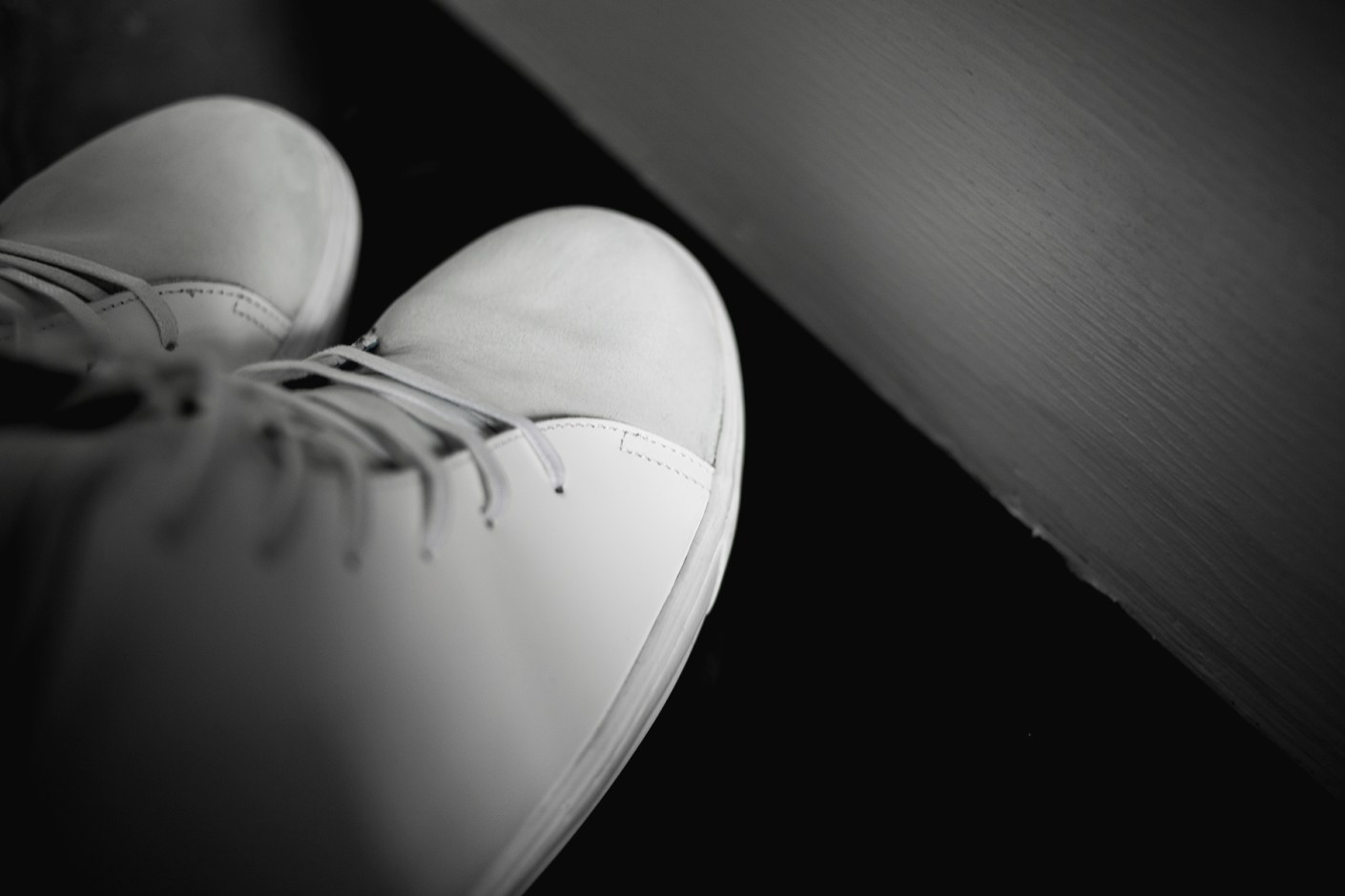 Image of Opening Ceremony 2014 Fall/Winter Classic High Top Sneakers