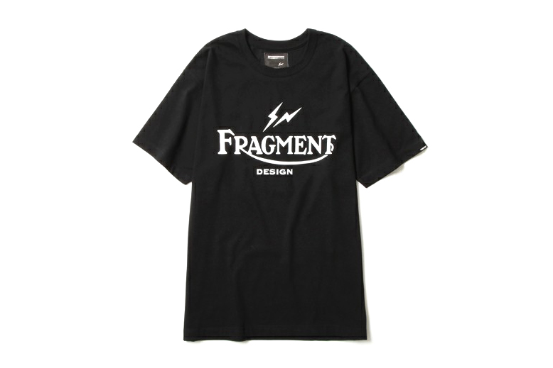 Image of fragment design x NEIGHBORHOOD 20th Anniversary Collection