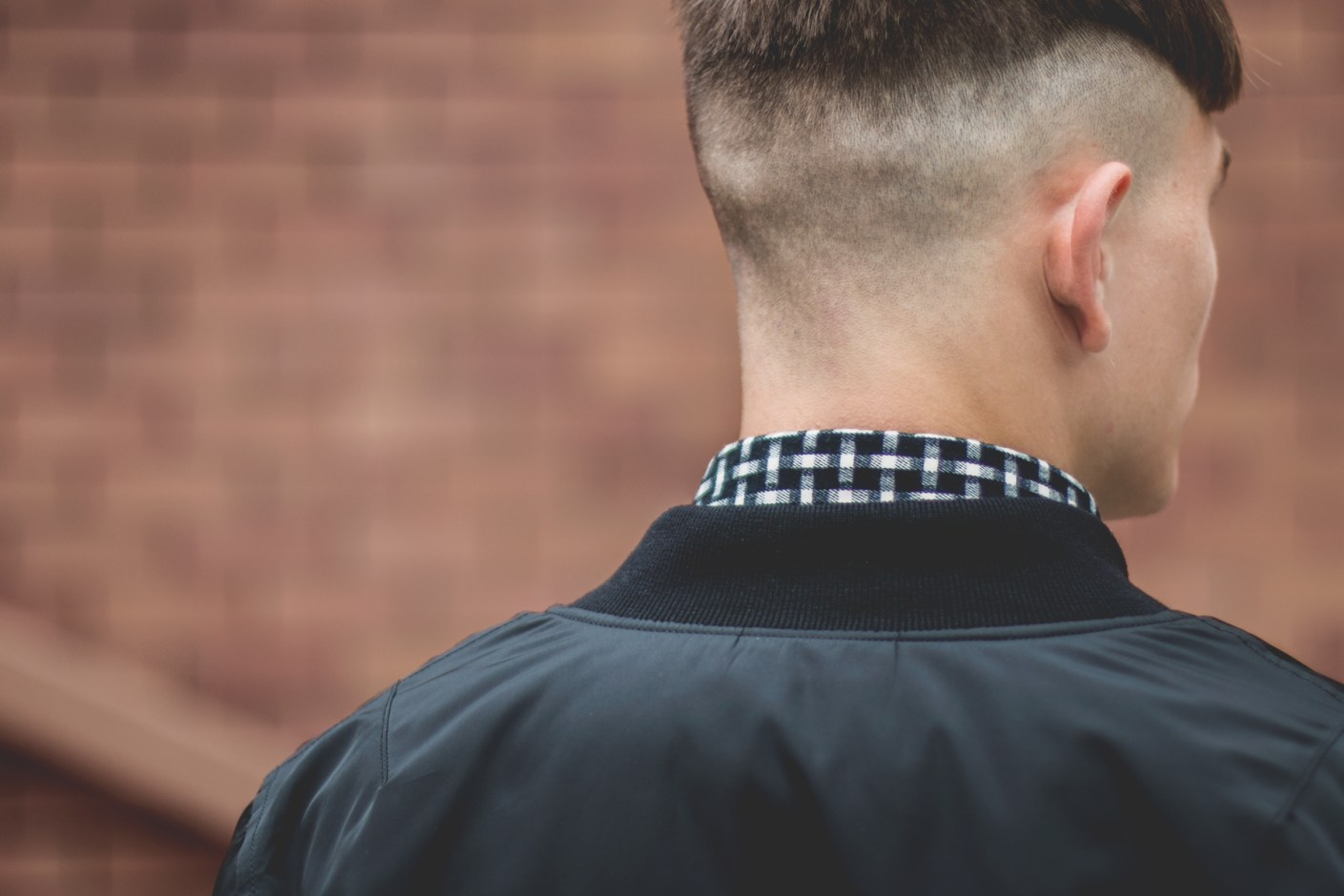 Image of LIFUL 2014 Fall/Winter New Arrivals