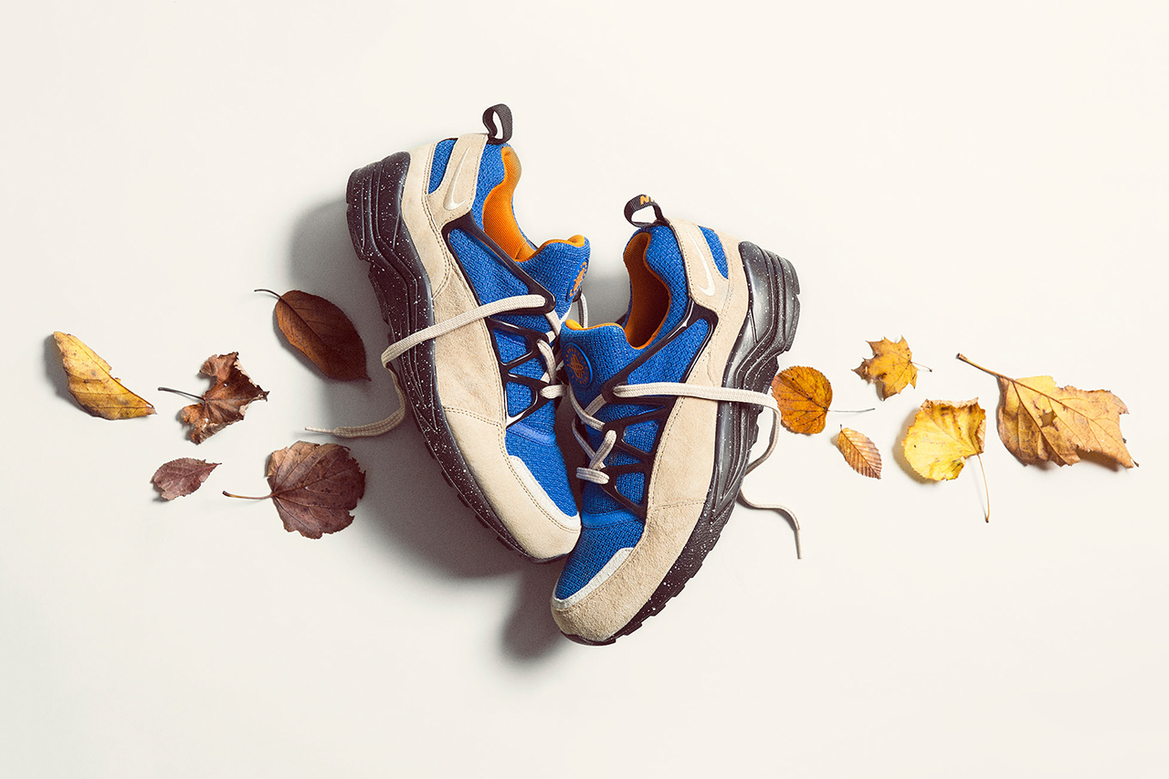 nike-air-huarache-light-size-exclusive-1