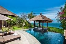 Ayana Resort Bali Indonesia