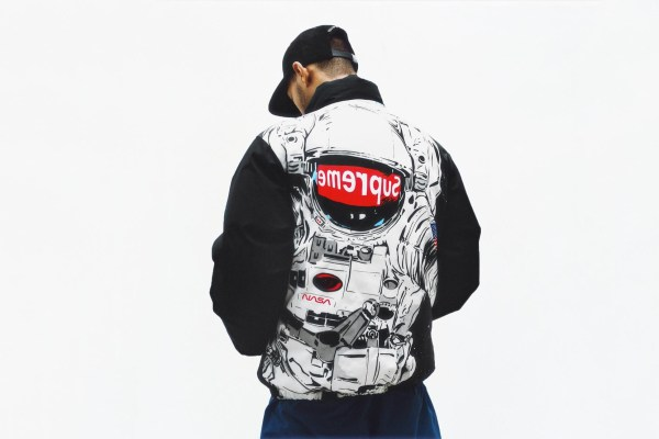 supreme Supreme 2016 Fall Winter Collection Preview   HYPEBEAST