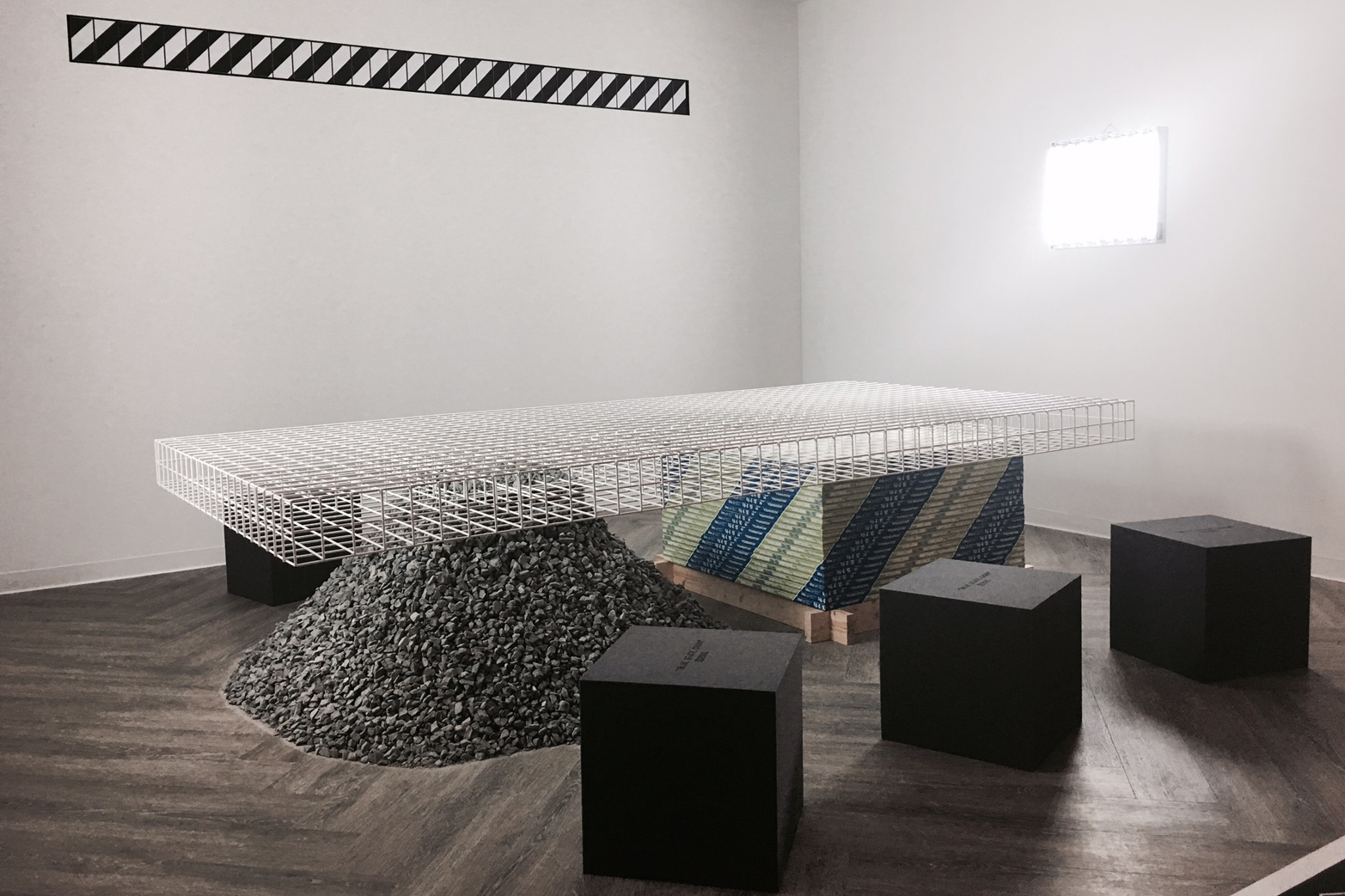 sofa cleaning miami beach large leather sectional virgil abloh to unveil furniture at art basel