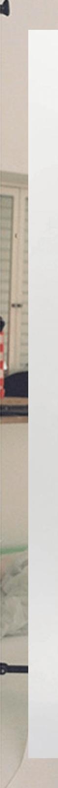 2017年のストリートを騒がせた新鋭ブランド TOP 10 032C Cali Thornhill DeWitt キャリ・ソーンヒル・デウィット Heliot Emil ヘリオット エミル SOME WARE SSS World Corp GMBH READYMADE Advisory Board Crystals アドヴィサリー ボード クリスタル abc doublet ダブレット Off-White™ オフホワイト BILLY ビリー HYPEBEAST ハイプビースト ストリート