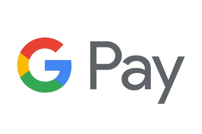 Google Pay Android Wallet