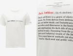 TAKAHIROMIYASHITA TheSoloist. Drops Music Genre T-Shirts For SS20