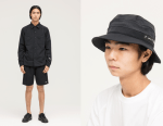 BEDWIN AND THE TECHNIQUES Teams Up With HEAD for Technical Collection