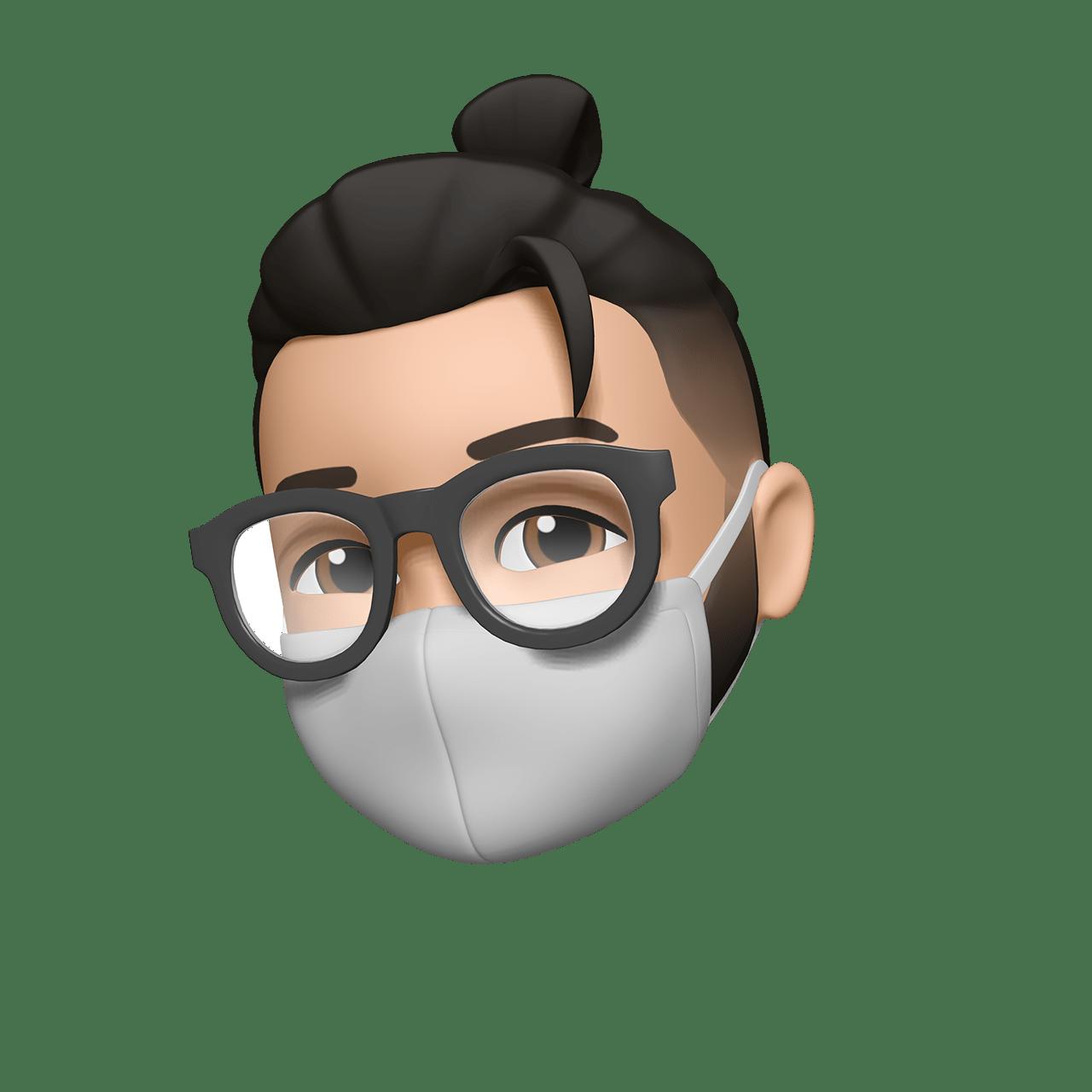 apple emoji memoji update iphone ipad watch face masks bubble tea tamale transgender symbol