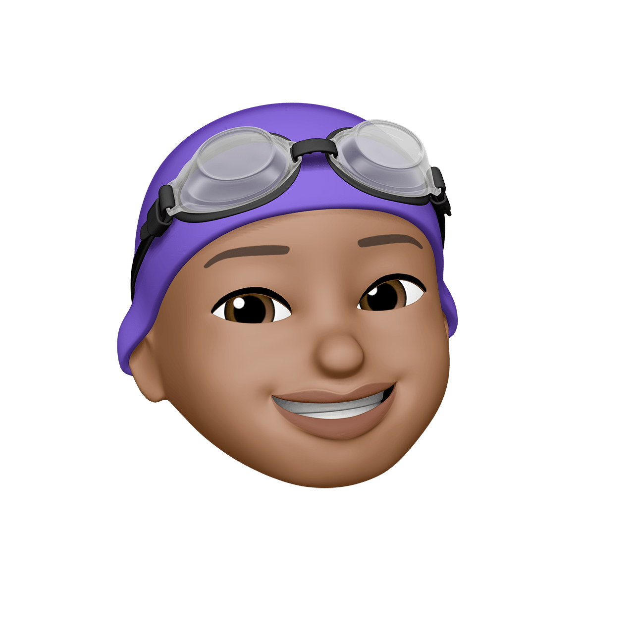 apple emoji memoji update iphone ipad watch face masks bubble tea tamale transgender symbol