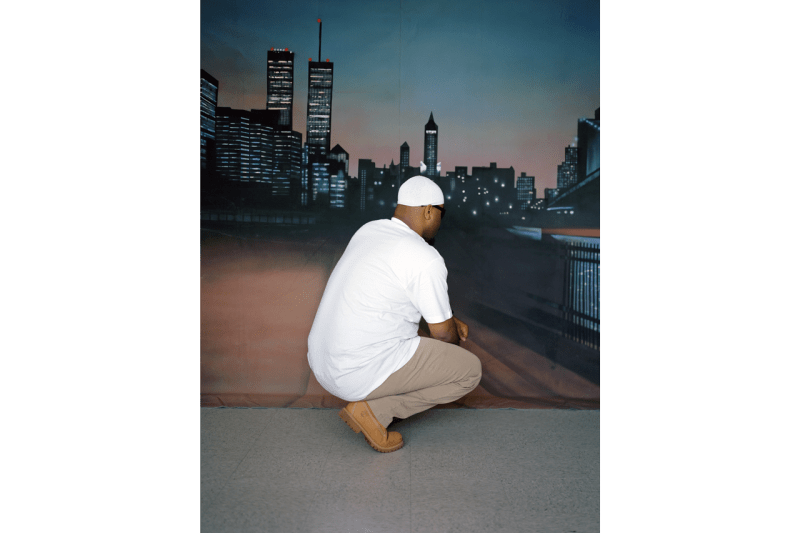 museum of modern art moma time art in the age of mass incarceration exhibition