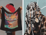The Hundreds' Artist Series Bandanas Promise Much-Needed Community Relief
