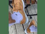 Ronnie Fieg Teases Potential KITH x New Balance 992 Collaboration
