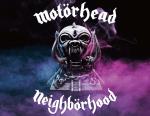 NEIGHBORHOOD's Motörhead Collaboration Salutes Lemmy Kilmister