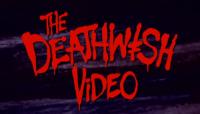 DEATHWISH VIDEO -- Trailer