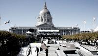 A DIFFERENT PERSPECTIVE -- Dew Tour San Francisco 2013