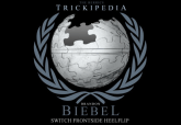 TRICKIPEDIA -- Switch Varial Heelflip