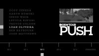 PUSH - LUAN OLIVEIRA -- Episode 3