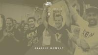 BATB CLASSIC MOMENT -- Morgan Smith Wins BATB 4