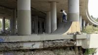 DAVE BACHINSKY PRESENTS… -- The DIY Under The Bridge