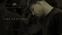 FIGHT NIGHT -- Sewa Kroetkov