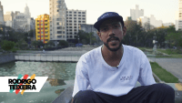 ADIDAS -- Skate Copa São Paulo