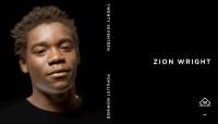 ZION WRIGHT -- Populist 2017