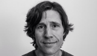 ENCORE PRESENTATION: RODNEY MULLEN'S 'A BEAUTIFUL MIND'