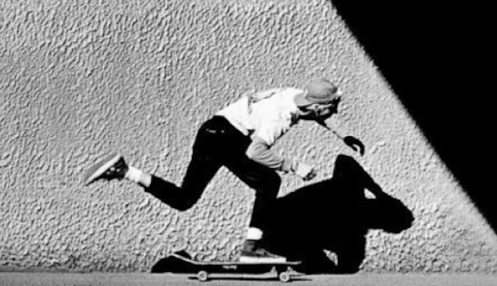 'Go Skateboarding Foundation' Petitions California Governor To Recognize Skating As Essential