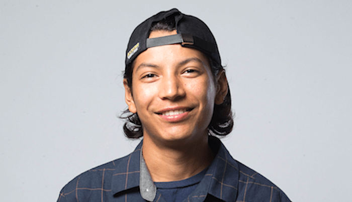CONS Releases New Louie Lopez Video 'Lola'