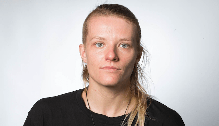 The Netherlands' Candy Jacobs Tests Positive For COVID-19