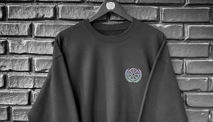 The Canteen Is Releasing Berrics New Year's Collection On Friday!