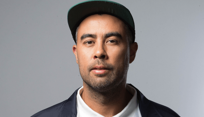 Eric Koston Shares His Obsessions In New 'LEO' Article