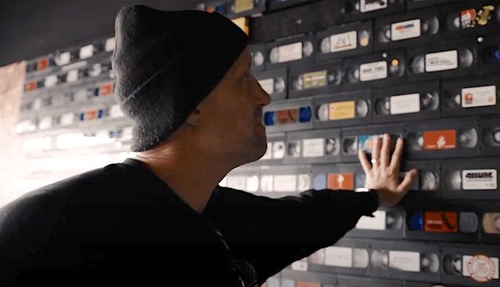 Watch 'Goblin' Magazine's 'Open All Hours' Trailer