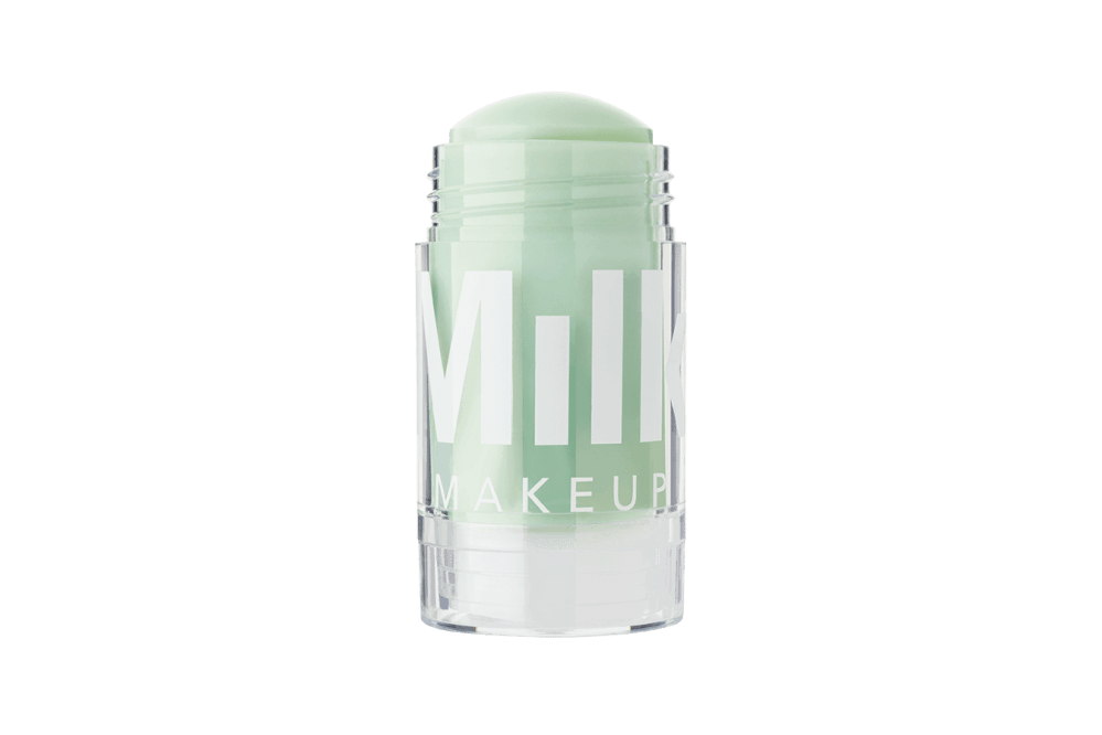 Milk Makeup Matcha Cleanser Toner